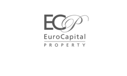 EuroCapitalProperty