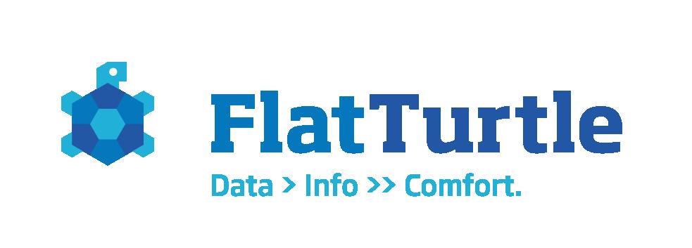FlatTurtle